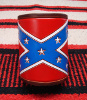 Flag / Guidon Holder